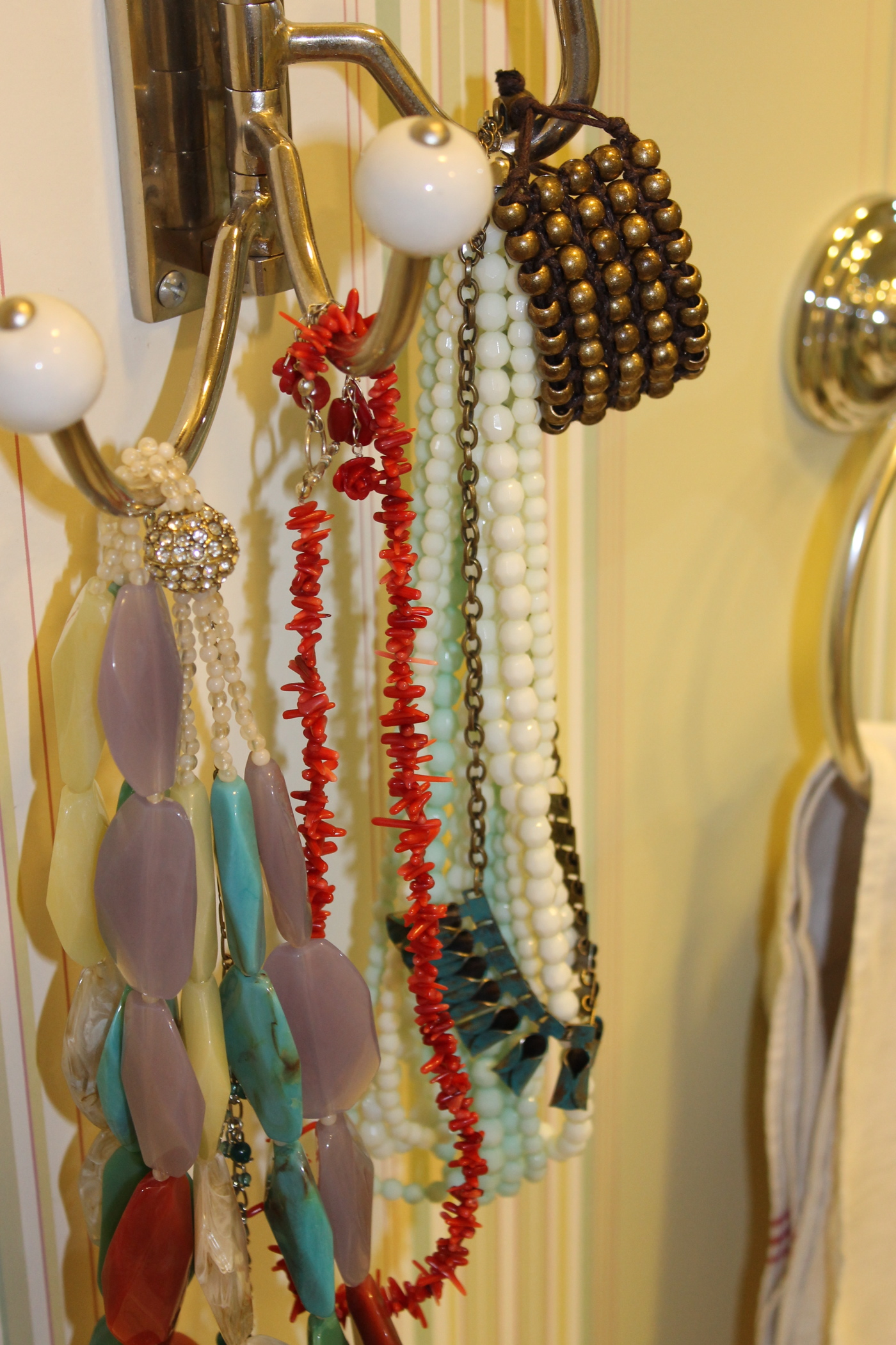 accesories-1
